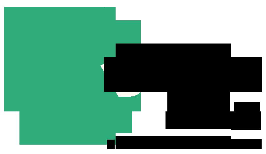 Logo Mégot Zéro
