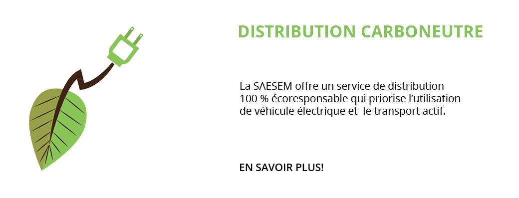 distribution-carboneutre