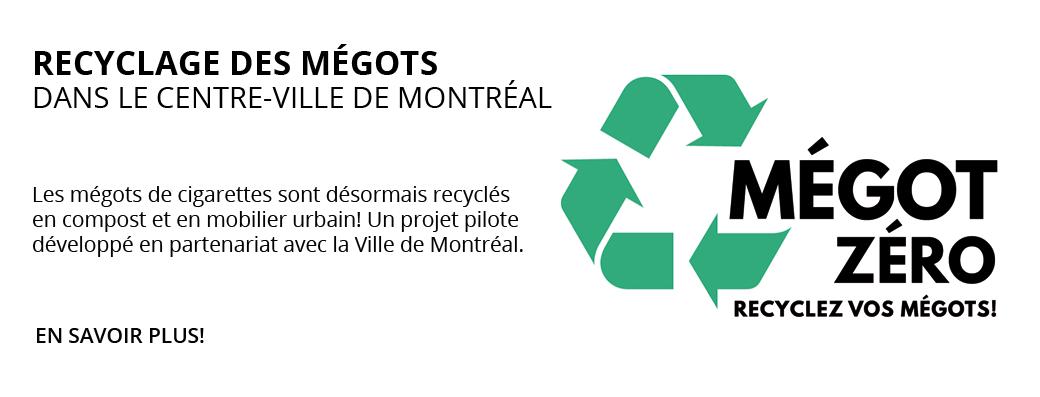 recyclage-megots-1