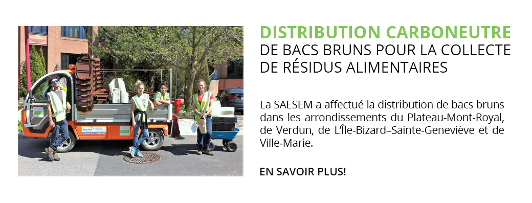 distribution-carboneutre